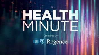 Regence Blue Cross Blue Shield of Oregon TV Spot, 'FOX 12: Health Minute: Pandemic Mental Health' - Thumbnail 10