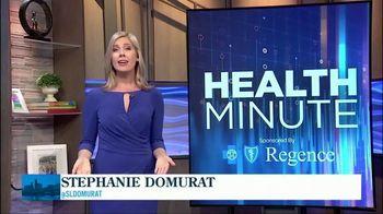 Regence Blue Cross Blue Shield of Oregon TV Spot, 'FOX 12: Health Minute: Pandemic Mental Health' - Thumbnail 2