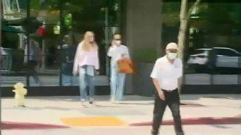 Regence Blue Cross Blue Shield of Oregon TV Spot, 'FOX 12: Health Minute: Pandemic Mental Health' - Thumbnail 5