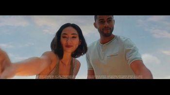 High Noon Spirits TV Spot, 'Day at Sea'
