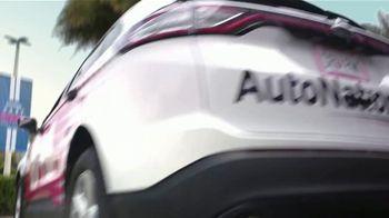 AutoNation Fast Start Sales Event TV Spot, '2021 Corolla for $119' Ft. Alexander Rossi - Thumbnail 1