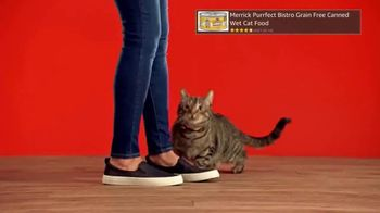 Merrick Pet Care TV Spot, 'See the Difference' - Thumbnail 6