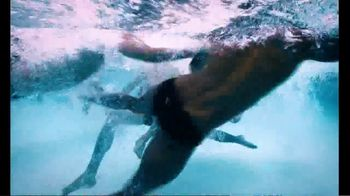USA Water Polo TV Spot, 'Water Polo Tough: Carved' Featuring Jesse Smith, Max Irving - Thumbnail 7