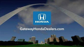 Honda TV Spot, 'Your First New Car' [T2] - Thumbnail 9