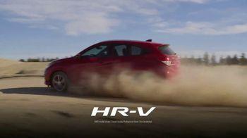 Honda TV Spot, 'Your First New Car' [T2] - Thumbnail 5