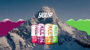 All In TV Spot, 'Elevate Your Energy' - Thumbnail 5
