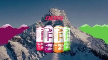 All In TV Spot, 'Elevate Your Energy' - Thumbnail 6