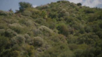 Backcountry Simms Flyweight Stockingfoot Pant + Wader TV Spot, 'Fly Fishing' - Thumbnail 1