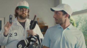 TiVo Stream 4K TV Spot, 'Entertainment Caddy' - Thumbnail 3