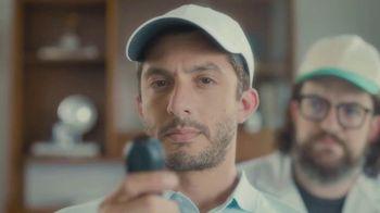 TiVo Stream 4K TV Spot, 'Entertainment Caddy' - Thumbnail 4