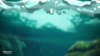 Crystal Geyser Alpine Spring Water TV Spot, 'One Million Strong and Counting' - Thumbnail 3
