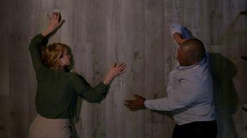 LL Flooring TV Spot, 'I Love You, Steve'