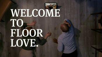 LL Flooring TV Spot, 'I Love You, Steve' - Thumbnail 8