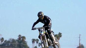 FLY Racing TV Spot, 'Jump'
