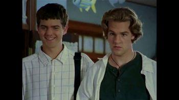 Tubi TV Spot, 'Dawson's Creek' - Thumbnail 2