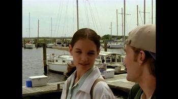 Tubi TV Spot, 'Dawson's Creek' - Thumbnail 4