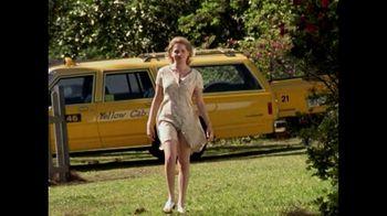 Tubi TV Spot, 'Dawson's Creek' - Thumbnail 6