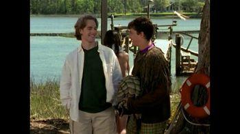 Tubi TV Spot, 'Dawson's Creek' - Thumbnail 7