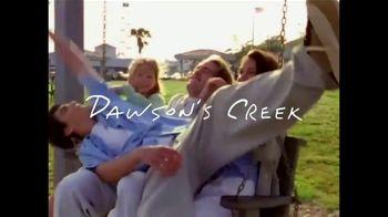 Tubi TV Spot, 'Dawson's Creek' - Thumbnail 8