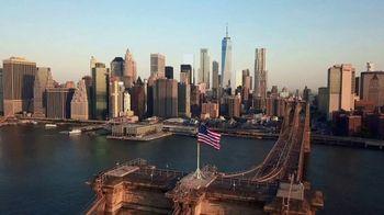 I Love NY TV Spot, 'Spread the News' - Thumbnail 1