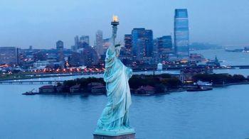 I Love NY TV Spot, 'Spread the News' - Thumbnail 10
