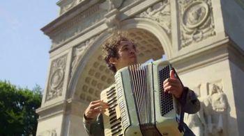 I Love NY TV Spot, 'Spread the News' - Thumbnail 2