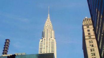 I Love NY TV Spot, 'Spread the News' - Thumbnail 3