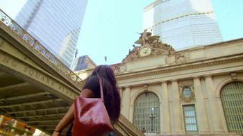I Love NY TV Spot, 'Spread the News' - Thumbnail 4
