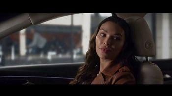 2021 Buick Envision TV Spot, 'Quadruple Take: Blind Spots' Song by Matt and Kim [T2] - Thumbnail 2