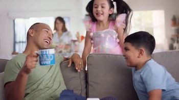 Crest TV Spot, 'Father's Day: Best Dad Ever' - Thumbnail 5