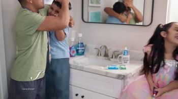 Crest TV Spot, 'Father's Day: Best Dad Ever' - Thumbnail 7