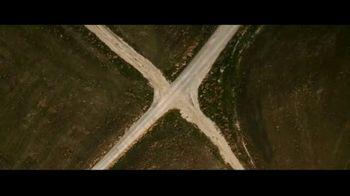 BMW TV Spot, 'The Ultimate Range' [T2] - Thumbnail 8