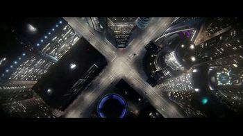 BMW TV Spot, 'The Ultimate Range' [T2] - Thumbnail 9