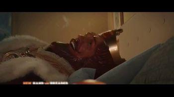 Burger King Ch'King TV Spot, 'Nightmare' - Thumbnail 10