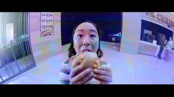 Burger King Ch'King TV Spot, 'Nightmare' - Thumbnail 9