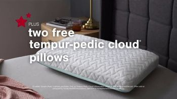 Ashley HomeStore Memorial Day Sale Extended TV Spot, '0%, Cloud Pillows and Mastercard' - Thumbnail 6