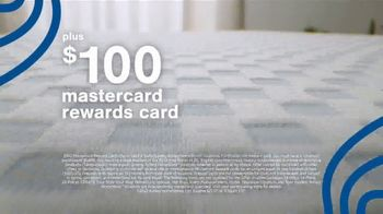 Ashley HomeStore Memorial Day Sale Extended TV Spot, '0%, Cloud Pillows and Mastercard' - Thumbnail 8