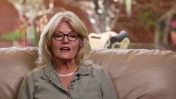 Balance of Nature TV Spot, 'Wendy: 35% Off'