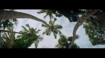 Corona TV Spot, 'Protect Our Beaches' Song by Radical Face - Thumbnail 1