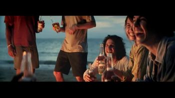 Corona TV Spot, 'Protect Our Beaches' Song by Radical Face - Thumbnail 10