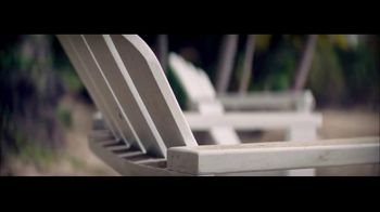 Corona TV Spot, 'Protect Our Beaches' Song by Radical Face - Thumbnail 3