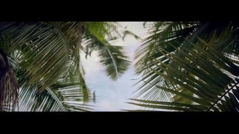 Corona TV Spot, 'Protect Our Beaches' Song by Radical Face - Thumbnail 4