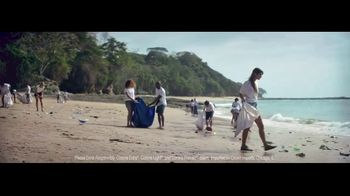 Corona TV Spot, 'Protect Our Beaches' Song by Radical Face - Thumbnail 8