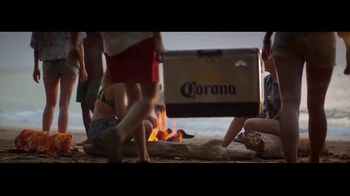 Corona TV Spot, 'Protect Our Beaches' Song by Radical Face - Thumbnail 9