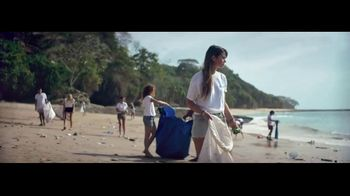 Corona TV Spot, 'Protect Our Beaches' Song by Radical Face