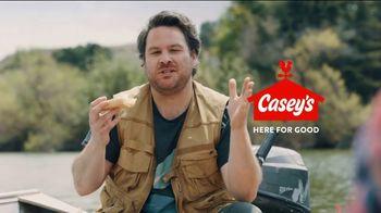 Casey's General Store TV Spot, 'Half Free Pizza' - Thumbnail 9