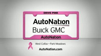 AutoNation Fast Start Sales Event TV Spot, '2021 Buick Encore GX Preferred SUV' Ft. Alexander Rossi - Thumbnail 5