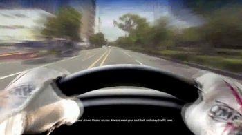 AutoNation Fast Start Sales Event TV Spot, '2021 Buick Encore GX Preferred SUV' Ft. Alexander Rossi - Thumbnail 3