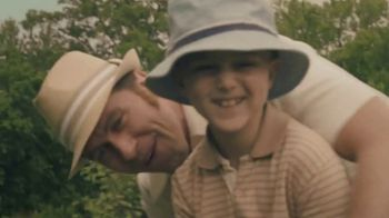 PGA TOUR Superstore TV Spot, 'Father's Day: Putting'