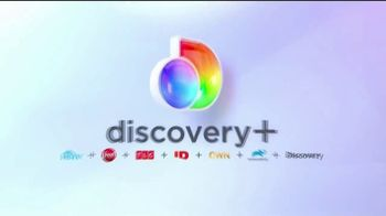 Discovery+ TV Spot, 'Restaurant Recovery' - Thumbnail 9